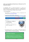 Anleitung_Onlineportal.pdf