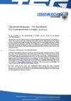 Teilnahmebedingungen_21_22.pdf