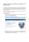 Anleitung_Onlineportal_2021.pdf