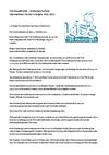 InfoblattAnmeldung_21_22.pdf